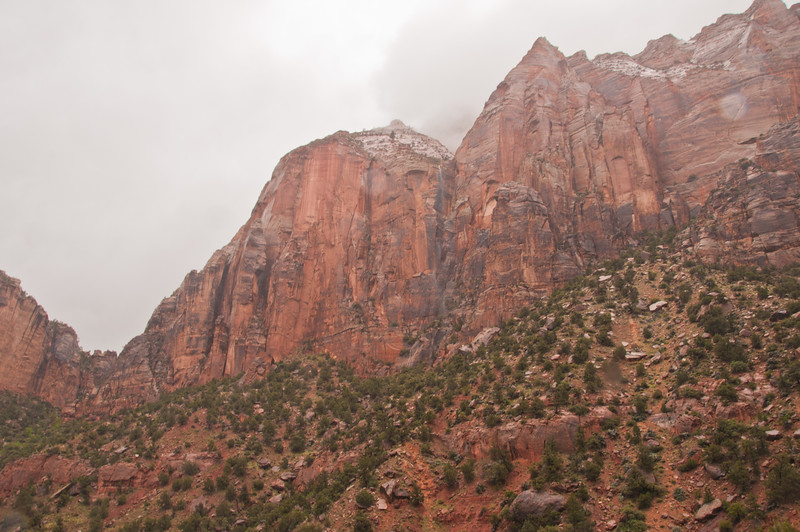 Zion National Park (6 of 23)
