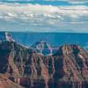Grand Canyon - North Rim