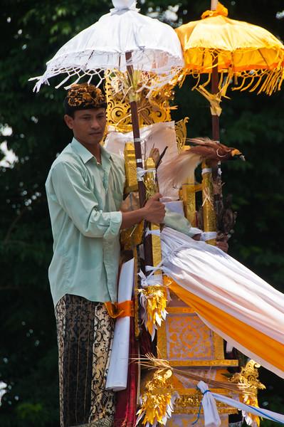 Bali - Cremation (28 of 40)