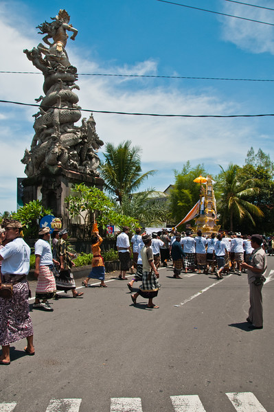 Bali - Cremation (26 of 40)