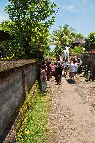 Bali - Cremation (11 of 40)
