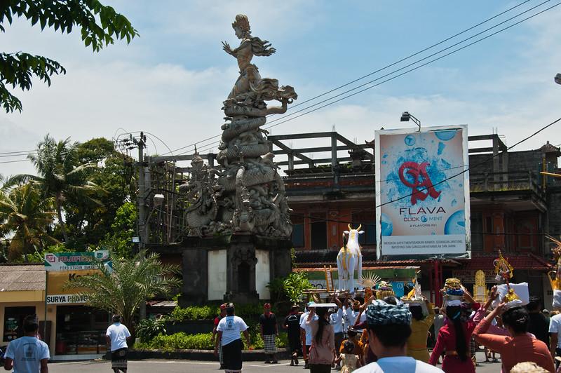 Bali - Cremation (24 of 40)