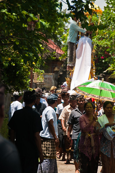 Bali - Cremation (17 of 40)