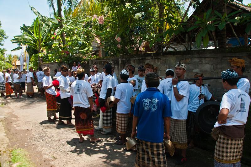 Bali - Cremation (13 of 40)