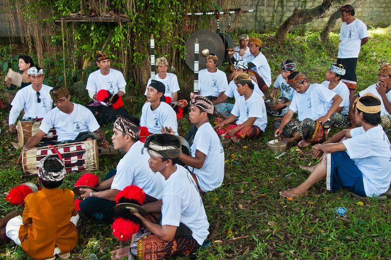 Bali - Cremation (36 of 40)