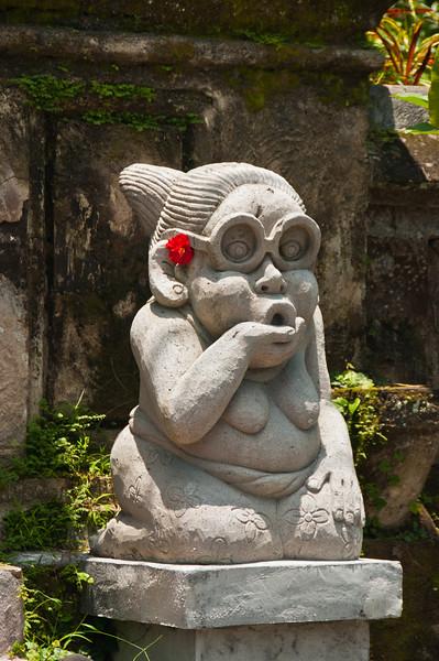 Bali - Ubud walk (18 of 31)