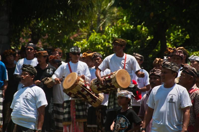 Bali - Cremation (31 of 40)