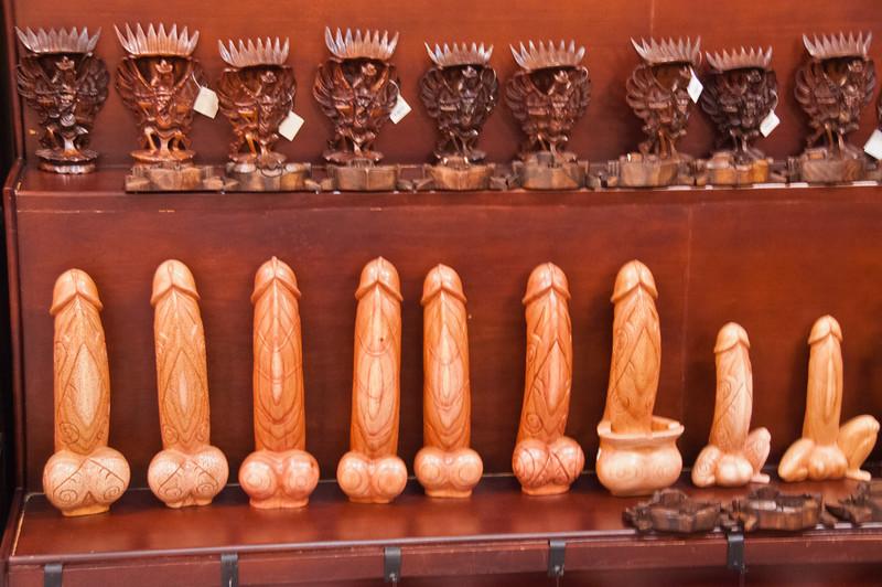 Bali - crafts (5 of 5)