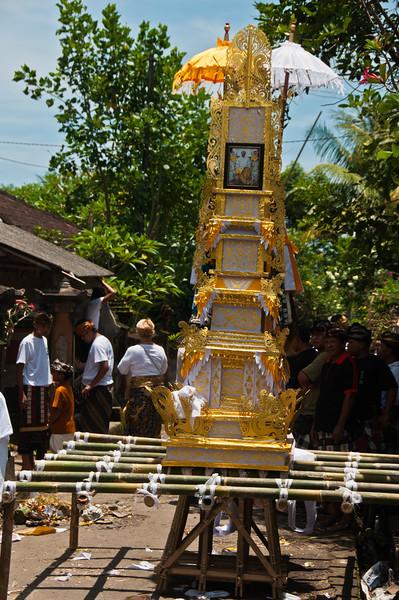 Bali - Cremation (1 of 40)
