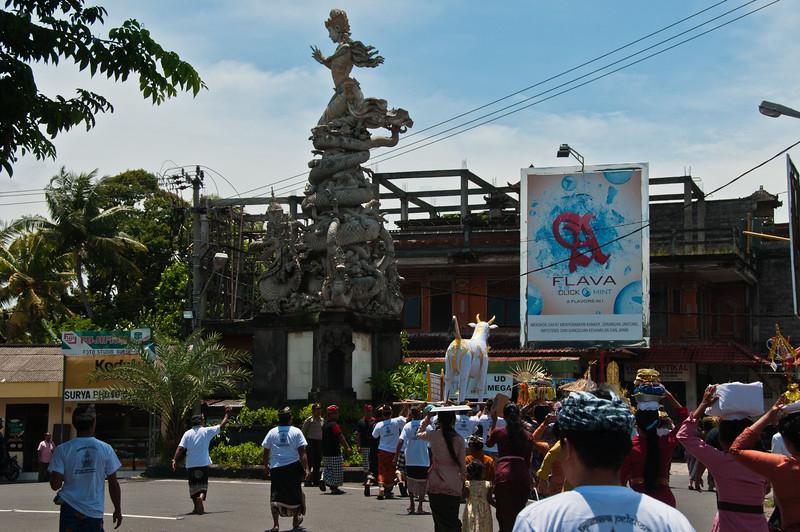 Bali - Cremation (23 of 40)