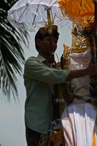 Bali - Cremation (29 of 40)