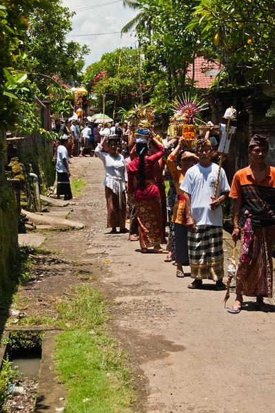 Bali - Cremation (12 of 40)