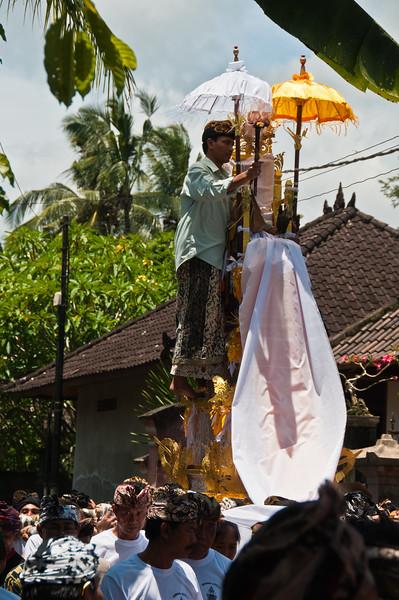 Bali - Cremation (18 of 40)