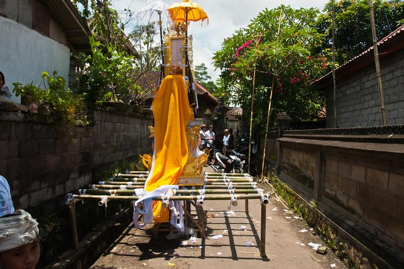 Bali - Cremation (3 of 40)