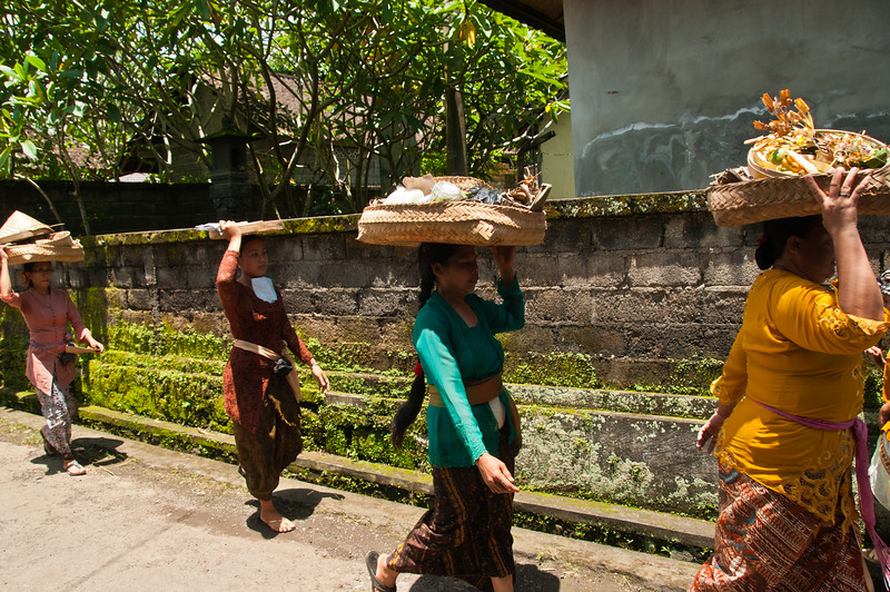 Bali - Cremation (14 of 40)