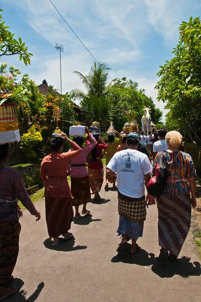 Bali - Cremation (19 of 40)