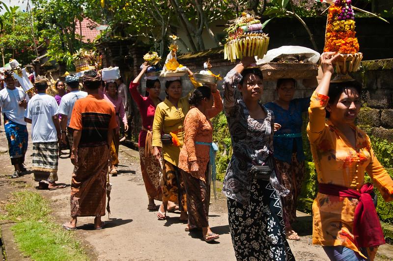 Bali - Cremation (16 of 40)