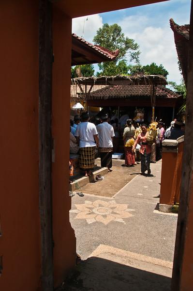 Bali - Cremation (8 of 40)