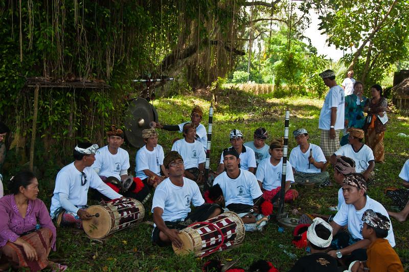 Bali - Cremation (34 of 40)