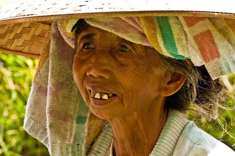 Bali - paddy field walk (21 of 31)