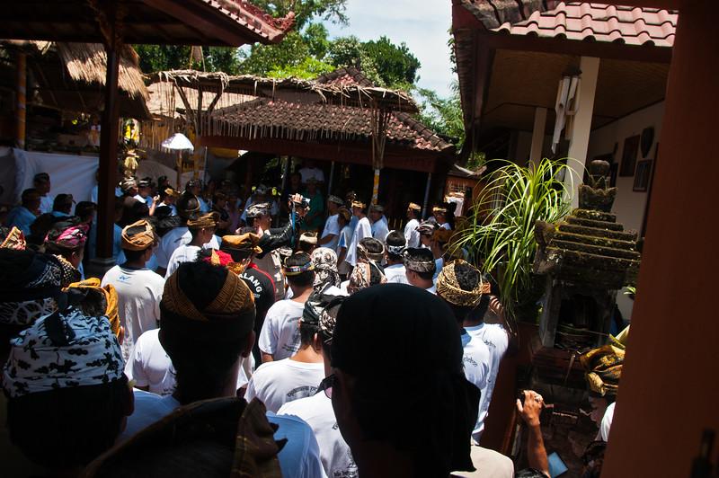 Bali - Cremation (6 of 40)