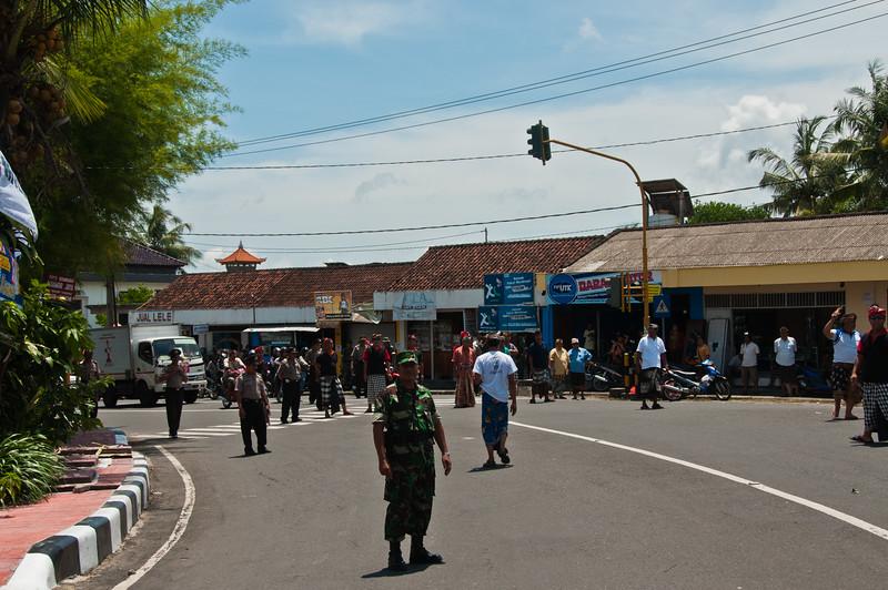 Bali - Cremation (25 of 40)