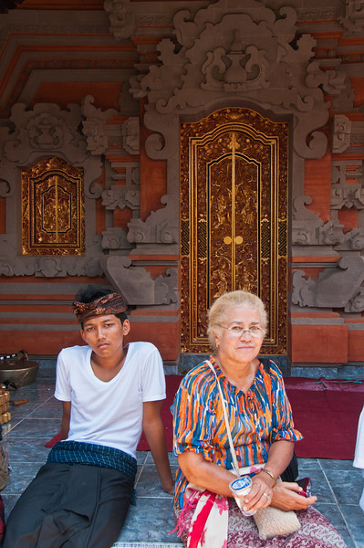 Bali - Cremation (9 of 40)