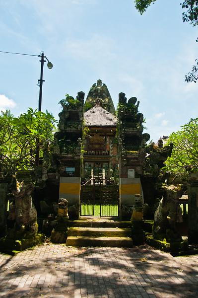 Bali - Ubud walk (16 of 31)