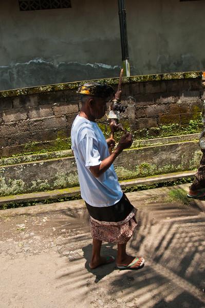 Bali - Cremation (15 of 40)