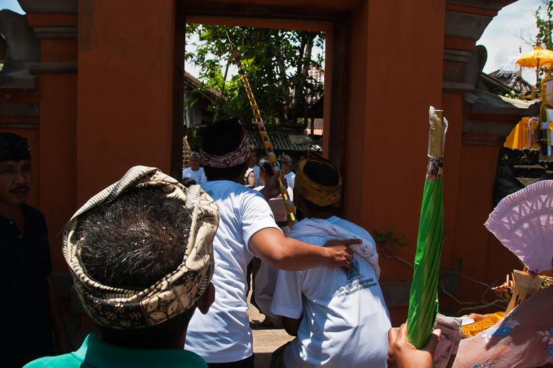 Bali - Cremation (10 of 40)
