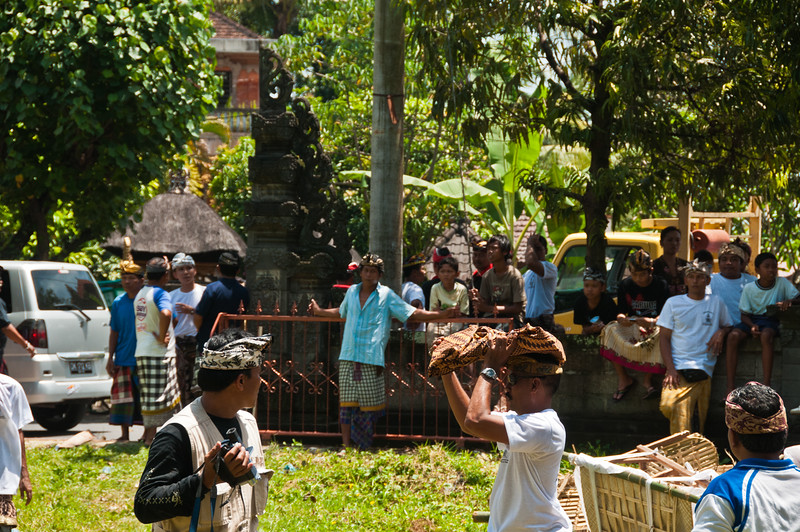 Bali - Cremation (32 of 40)