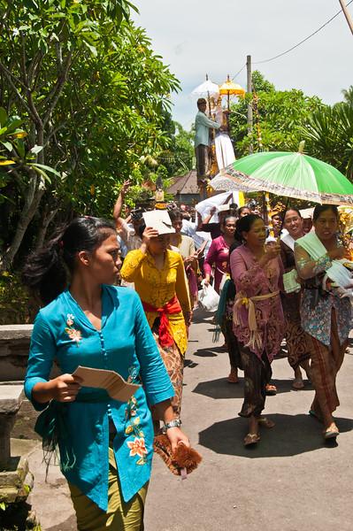 Bali - Cremation (20 of 40)