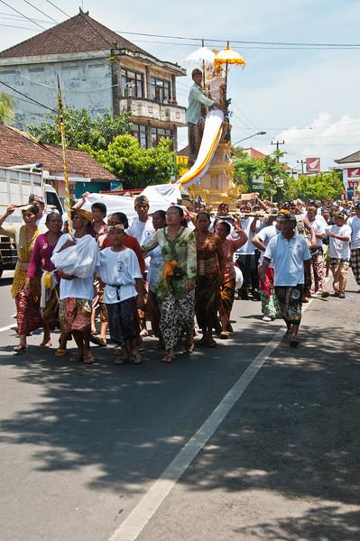 Bali - Cremation (21 of 40)