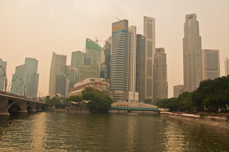 Singapore (25 of 33)