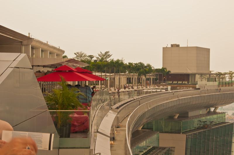 Singapore (7 of 17)