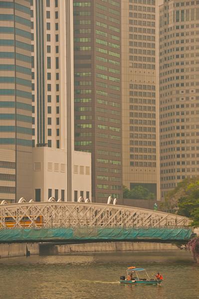 Singapore (24 of 33)