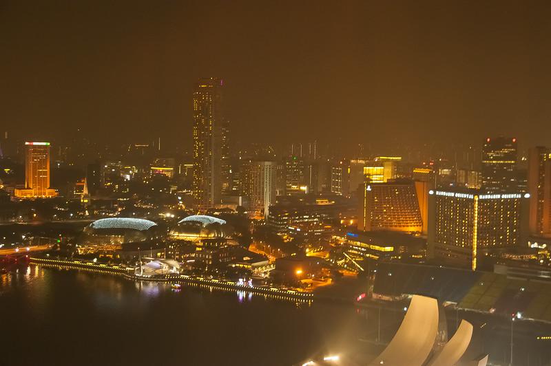 Singapore (17 of 17)