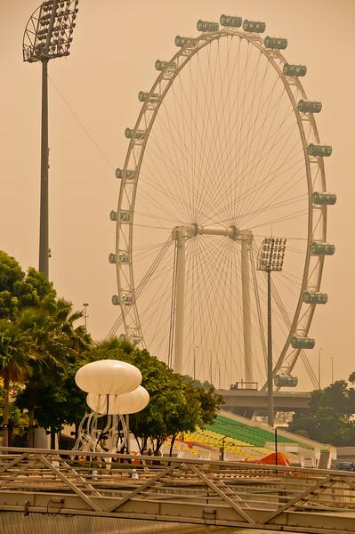 Singapore (23 of 33)