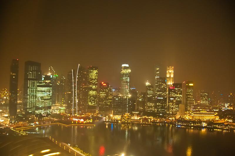 Singapore (15 of 17)