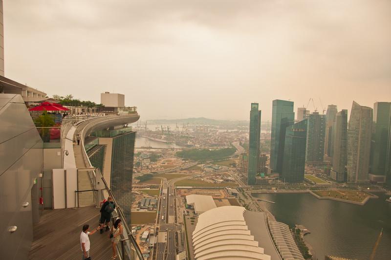 Singapore (3 of 17)