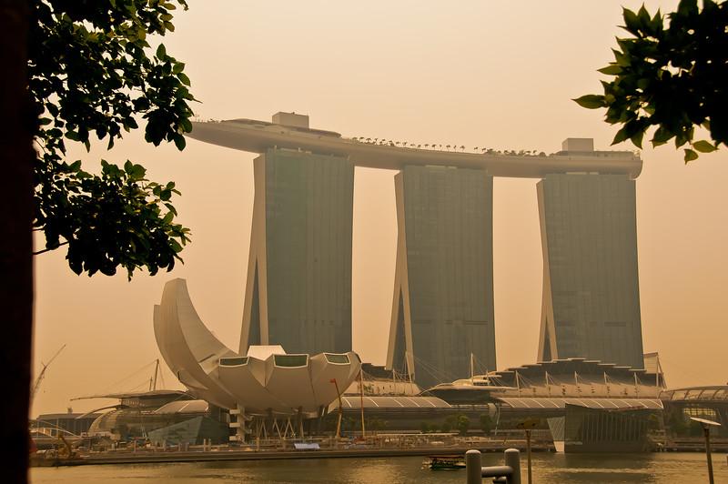 Singapore (21 of 33)