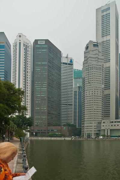 Singapore (27 of 33)