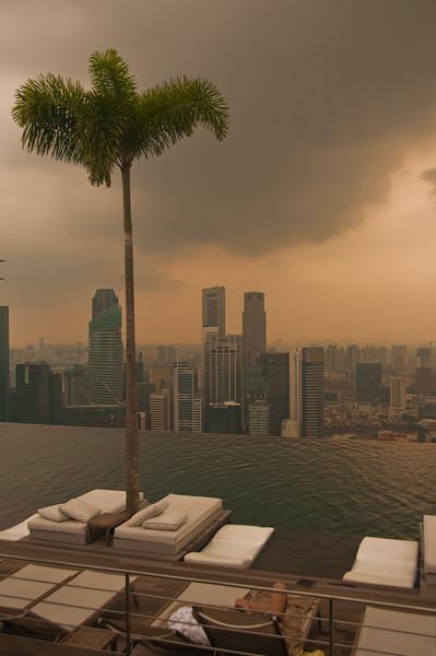 Singapore (1 of 17)