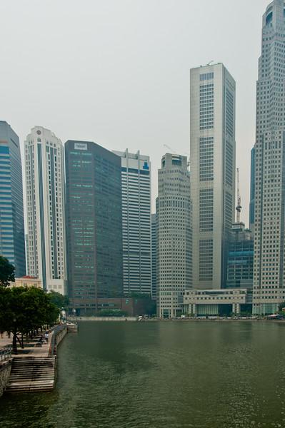 Singapore (30 of 33)