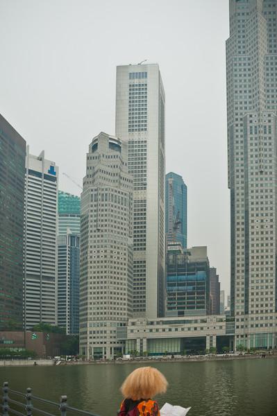 Singapore (28 of 33)