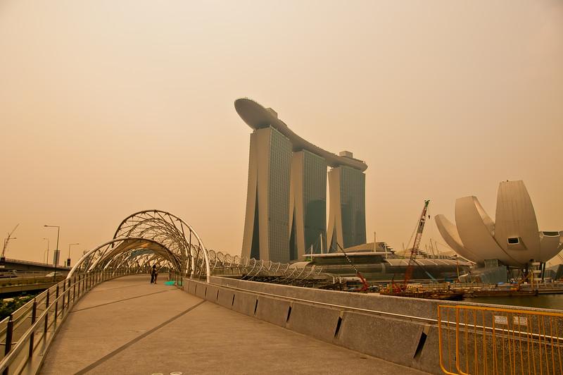Singapore (17 of 33)
