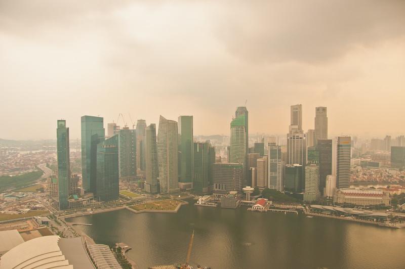 Singapore (2 of 17)