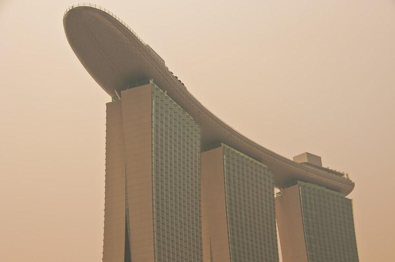 Singapore (12 of 33)