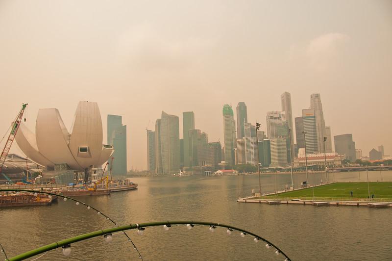 Singapore (15 of 33)