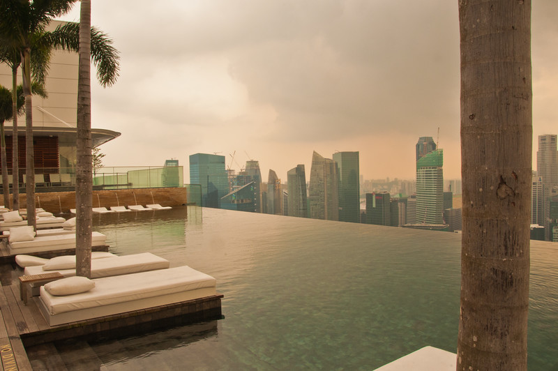 Singapore (8 of 17)